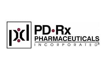 PD-RX