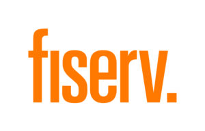fiserv_logo_orange_spot