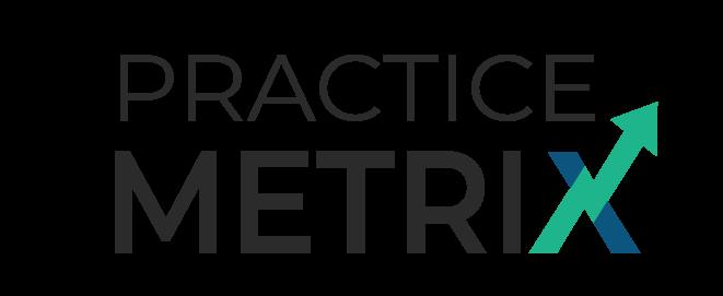 Practice Metrix