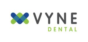 Vyne Dental