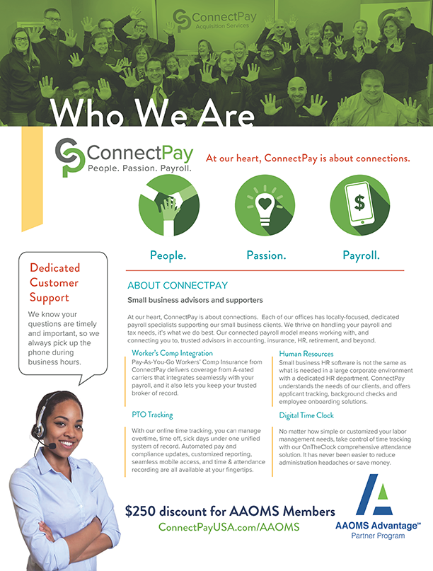 ConnectPay_August_Promotion_2021